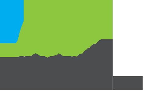 Orto Botanico Università di Padova